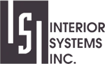Interior Systems Inc Logo